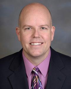 Michael D. Griess, M.D.