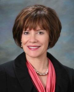 Carol A. Drake, M.D.