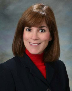 Stephanie J. Meyers, M.D.
